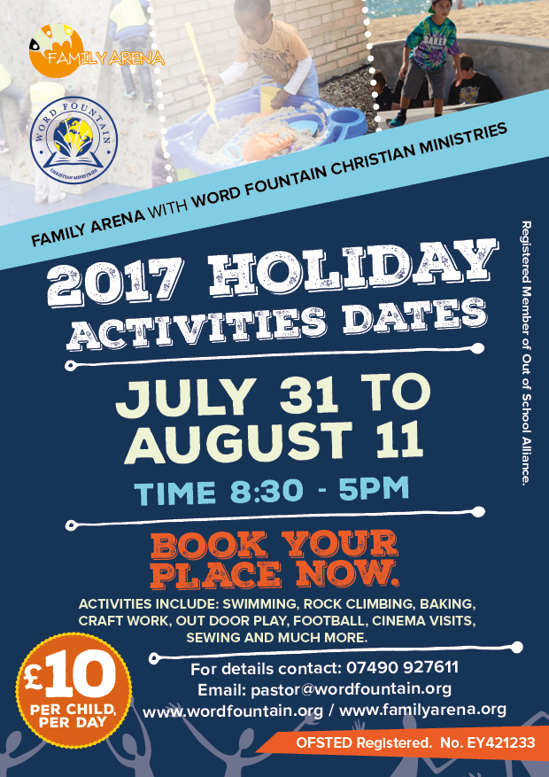 FA-Holiday-Activities-Promo