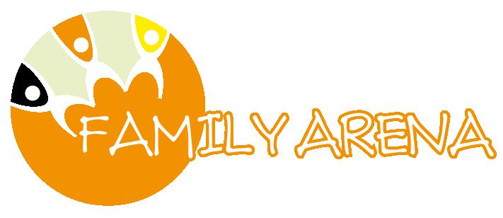 Family Arena